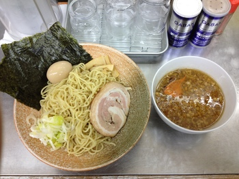 03渡り蟹つけ麺写真.JPG