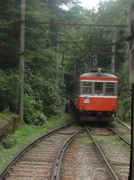 箱根登山鉄道3写真1.43m.jpg